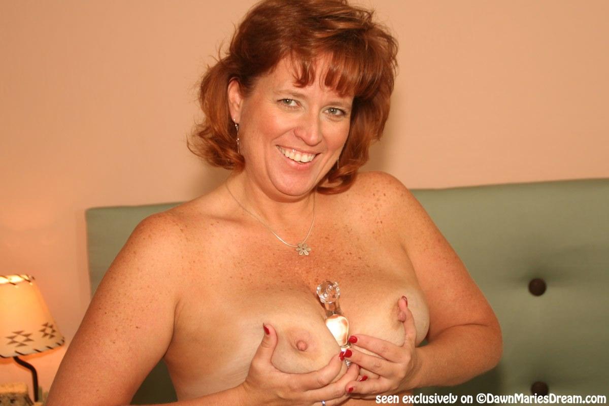 porno-dom-seks